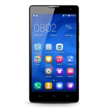 Huawei Honor 3C 4G LTE Smartphone