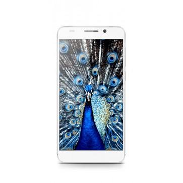 Huawei Honor 6 LTE Cat6 4G TD-LTE Smartphone | Huawei H60-L01 4G LTE Cat6 LTE Phone