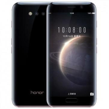 Huawei Honor Magic