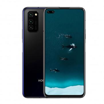 Huawei Honor V30 5G