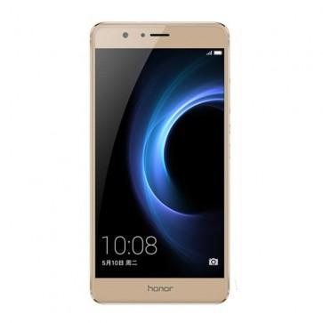 Huawei Honor V8