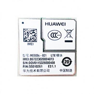 Huawei ME909s-821