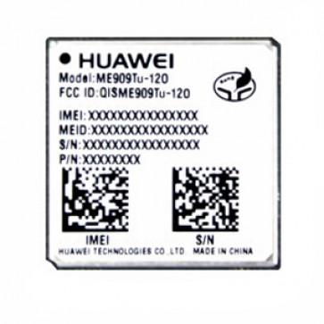 HUAWEI ME909Tu-120 4G LGA LTE Module