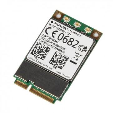 HUAWEI ME909 ME909u-521 ME909u-721 ME909u-121 Mini PCI Express 4G LTE Module