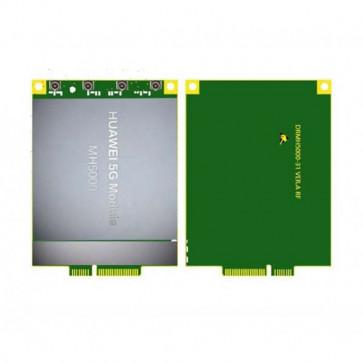 Huawei MH5000-871