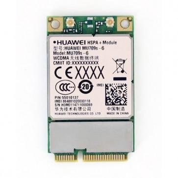 Huawei MU709s-6