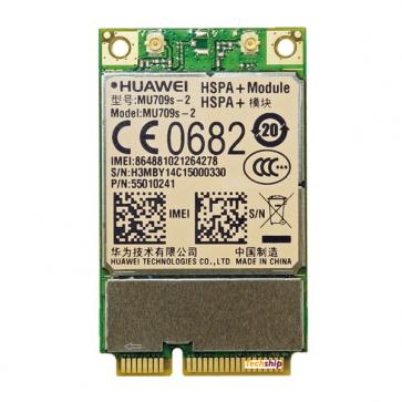 Huawei MU709s-2 Mini PCIe