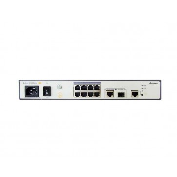 Huawei S2700-9TP-PWR-EI-AC Switch