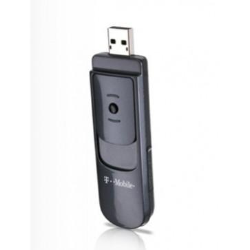 HUAWEI UMG1831 3G USB Surfstick