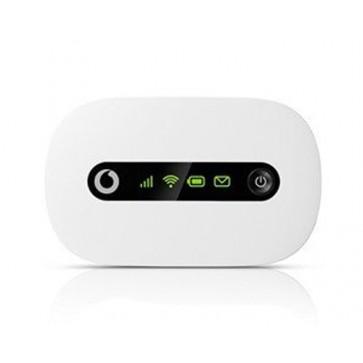 Vodafone R206 Unlocked | HUAWEI R206 Mobile WiFi