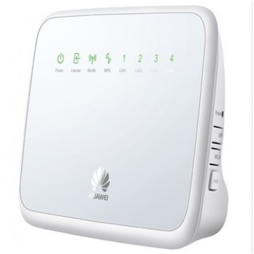 HUAWEI WS325 300Mbps Wireless Router