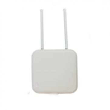 INNOFIDEI CS2060 4G LTE Outdoor CPE Router