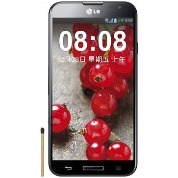 LG Optimus G Pro E985T 4G TD-LTE Smartphone (LG E985T)