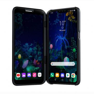 LG V50S ThinQ 5G Dual Screen Phone