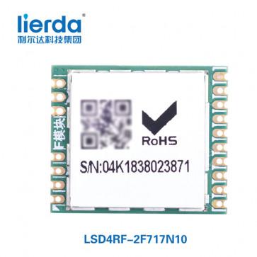Lierda LSD4RF-2F717N10