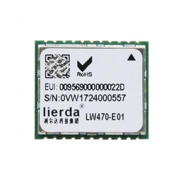 Lierda LSD4WN-2N717M91