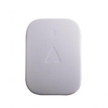 Lierda NB-IoT GPS Tracker