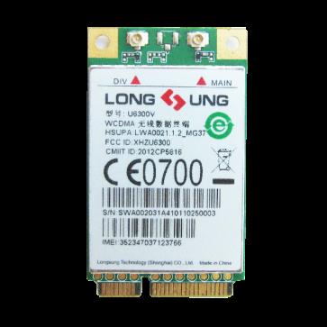 LongSung U6300V