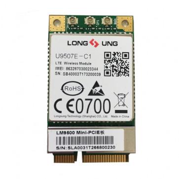 LongSung U9507E-C1