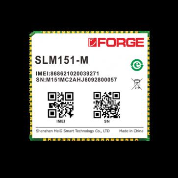 Meig SLM150-M