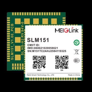MeiG SLM151