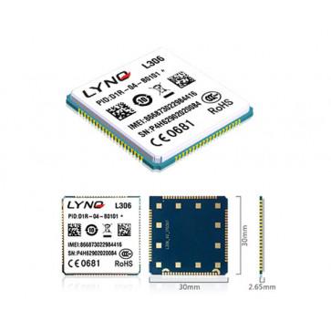 MobileTek L306