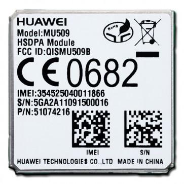 HUAWEI MU509 HSDPA M2M Module| MU509 Module