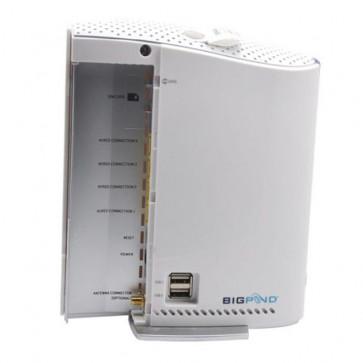 NetComm Bigpond 3G21WB Ultimate Gateway