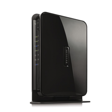 ar MBR1516 4G LTE Turbo Hub Router