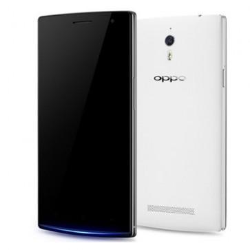 Oppo Find 7 X9007 3G/4G LTE Smartphone
