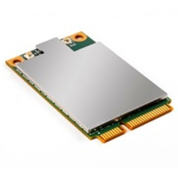 Option nv GTM801U 4G LTE Module