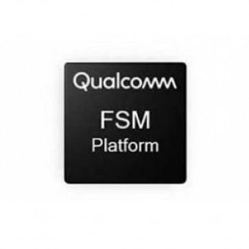 Qualcomm FSM100xx 5G Modem
