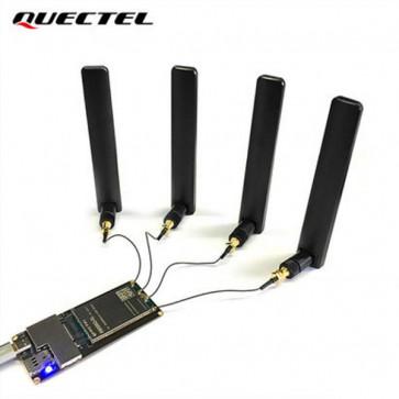 Quectel 5G M.2 Module Development Board EVB Kit (QTMR0021ZJ)