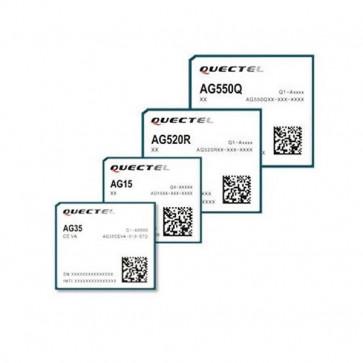 Quectel AG550Q