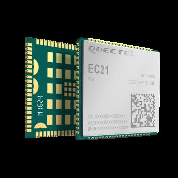 Quectel EC21