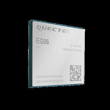 Quectel EG06