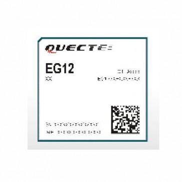 Quectel EG12