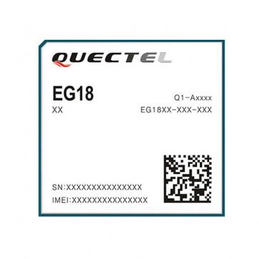 Quectel EG18