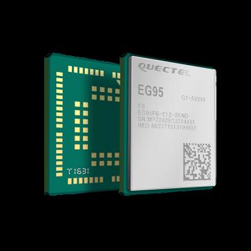 Quectel EG95 EG95-E