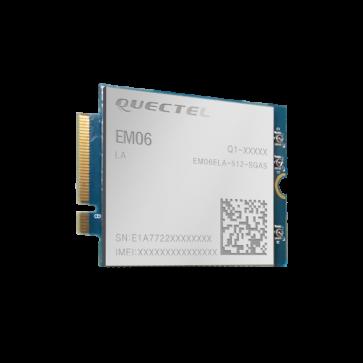 Quectel EM06