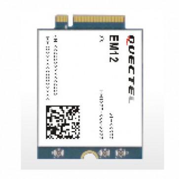 Quectel EM12