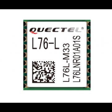 Quectel L76-L