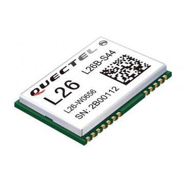 Quectel L26
