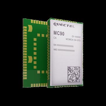 Quectel MC90