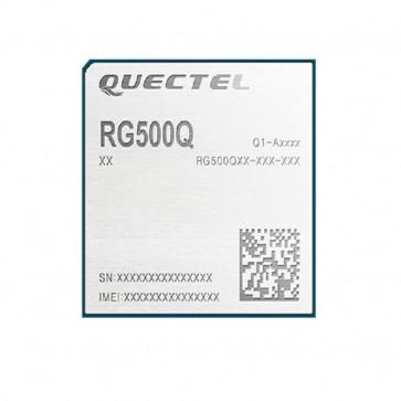 Quectel RG500Q