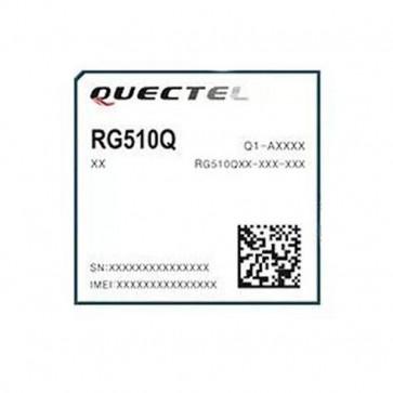 Quectel RG510Q