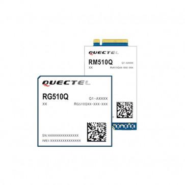 Quectel RM510Q