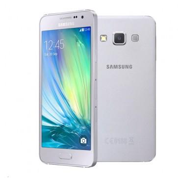 samsung galaxy a3 duos sm a3000 4g td lte smartphone. Black Bedroom Furniture Sets. Home Design Ideas