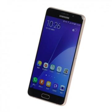 Samsung Galaxy A7 SM-A7100