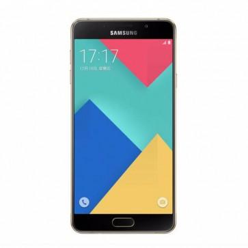 Samsung Galaxy A7 SM-A7108